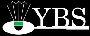 header_ybs